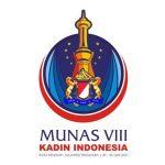Kamar Dagang dan Industri (Kadin) Indonesia