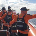 Dua Nelayan Bahobubu Ditemukan Di Sulteng