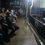 Warga Jalan Lasolo Minta Perbaikan Infrastruktur