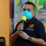 AJP Sarankan Sholat Idul Adha Dilaksanakan di Lapangan