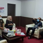 Dorong Peningkatan PAD DPRD Konsel KAD di Empat Kabupaten