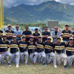 Pertandingan Pertama, Sultra Ditantang Lampung