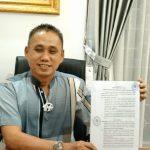 PT Sultra Mentahkan Gugatan Lutfi dan Ali Said, Menangkan PT TMS