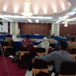 Fraksi Demokrat DPRD Konsel Minta Pemkab Pertimbangkan Rencana Pinjaman