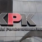 Bupati Kolaka Timur Di Tangkap KPK Diduga Pidana Korupsi
