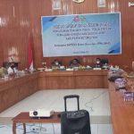 Susun Dokumen Kebudayaan Daerah Pemkab Butur Hadirkan Dosen Unhas Makassar