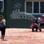 Tim Softball Putri Sultra Melaju ke Grand Final